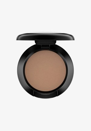 EYE SHADOW - Ombretto - charcoal brown