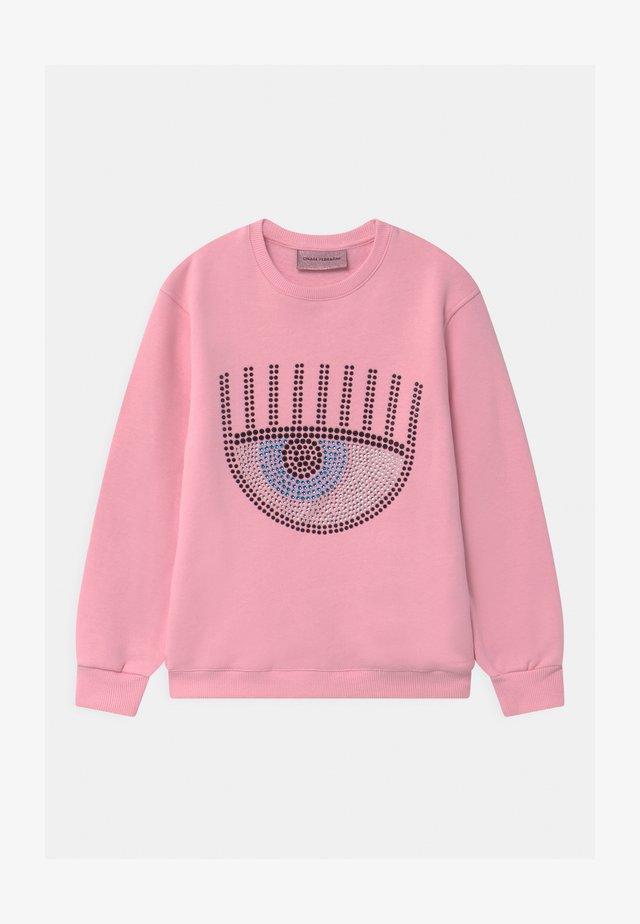 LOGO - Sweater - fairy tale