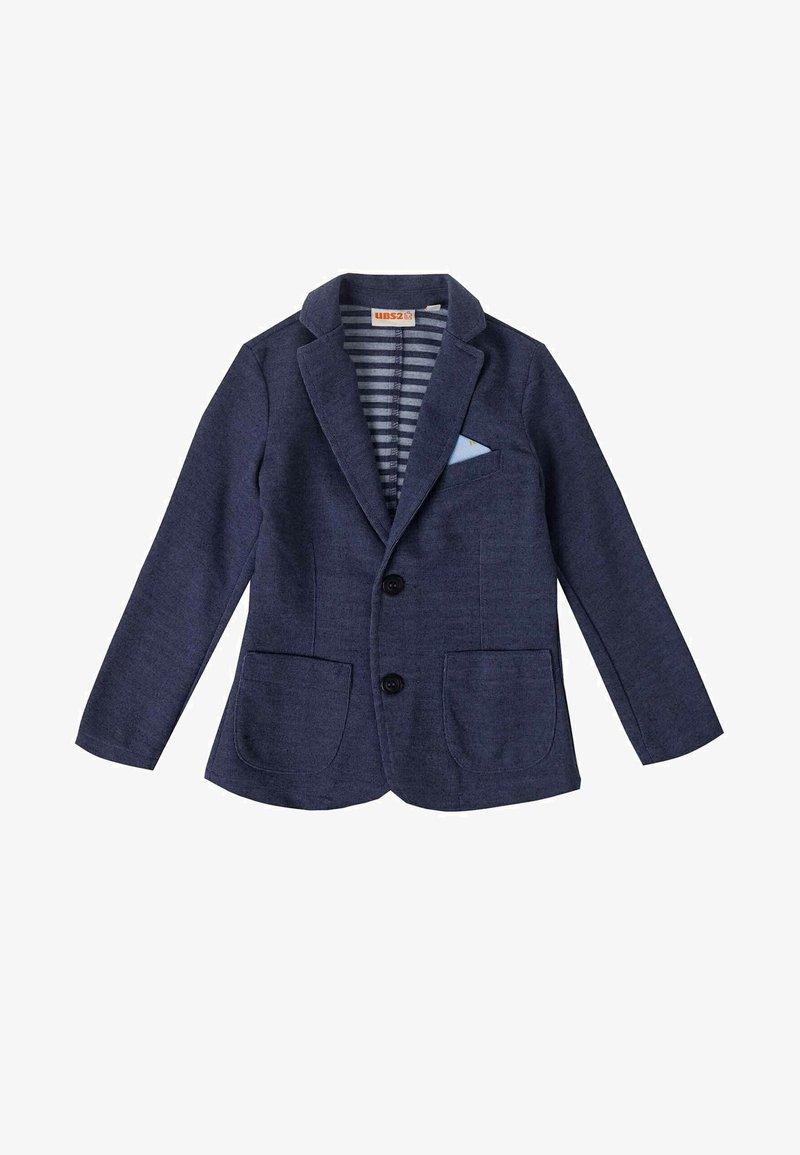 UBS2 - Sako - blue