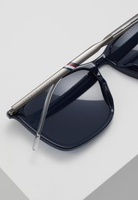 Tommy Hilfiger - Sunglasses - blue - 4