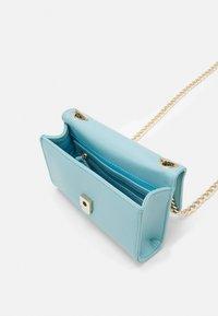 Valentino Bags - DIVINA  - Clutch - azzurro - 2