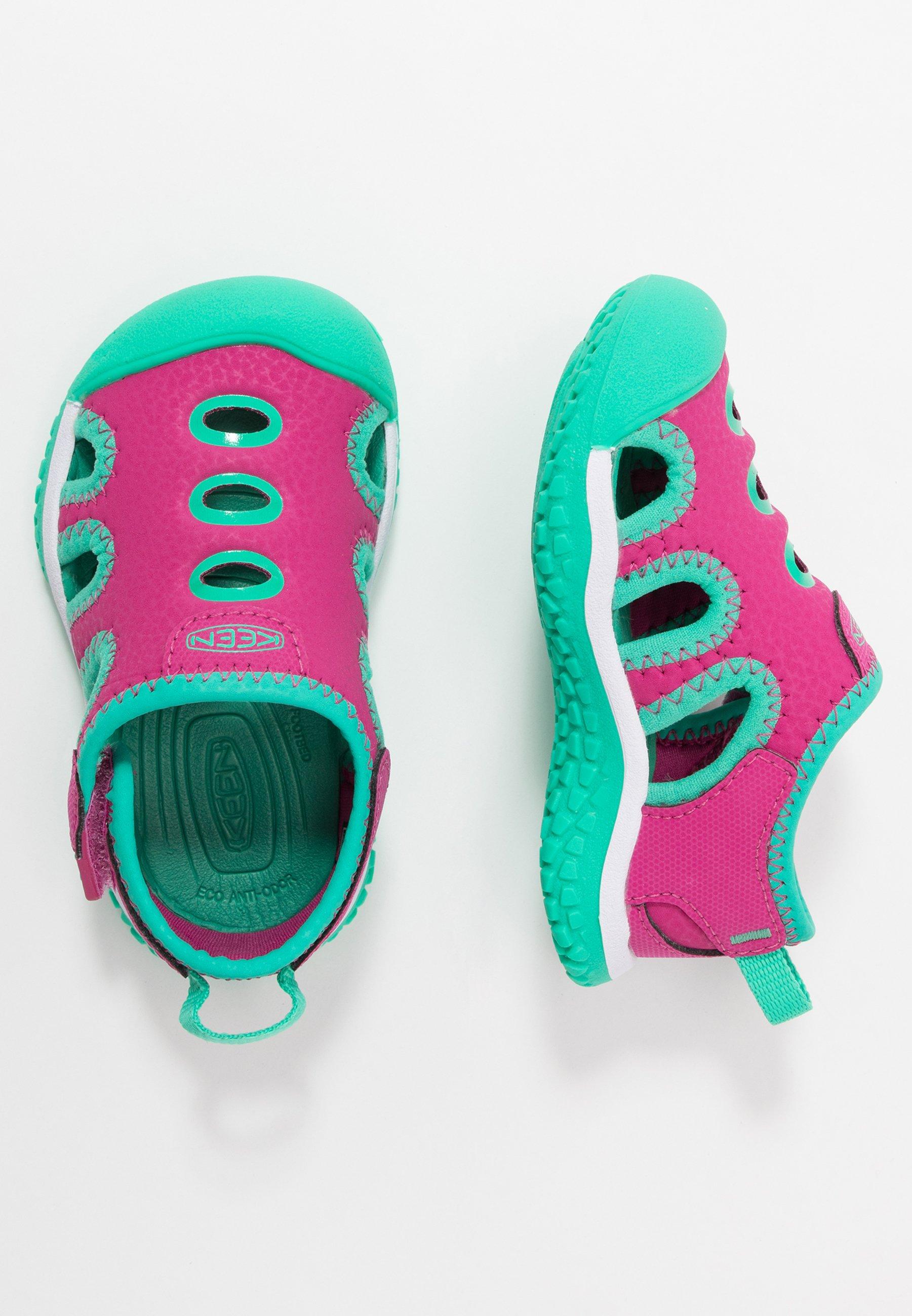 Kids STINGRAY - Watersports shoes