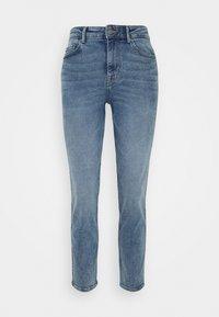 Pieces - PCLILI - Jeans slim fit - light blue denim - 0
