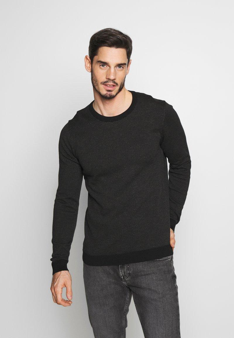 Esprit Collection - Trui - black