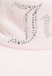 Juicy Couture - RACHEL - Toppe - almond blossom - 2