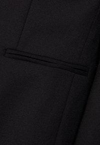 J.CREW - PARKE - Blazer - black - 3