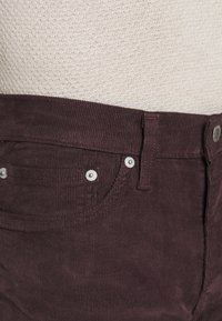 Levi's® - 511™ SLIM - Jeans slim fit - bayberry str 14w - 3