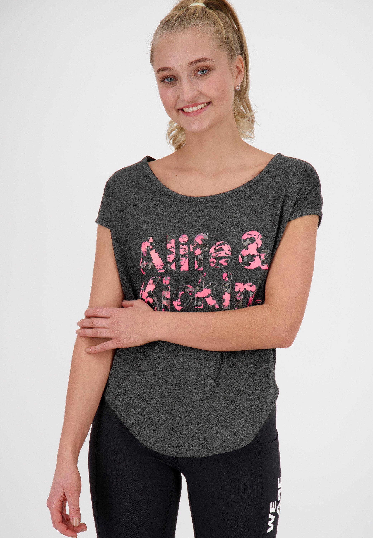 Damen SELINA - T-Shirt print