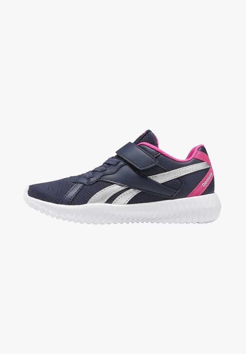 Reebok - FLEXAGON ENERGY 2 ALT SHOES - Chaussures de running neutres - blue