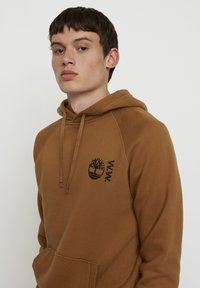Timberland - Hoodie - rubber - 3