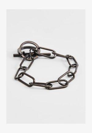 Armband - ip black