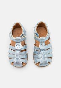 Froddo - CARTE GIRLY - Sandals - ice - 3