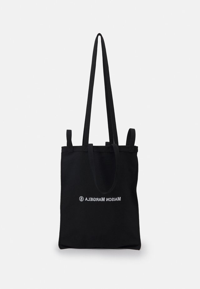 BORSA - Shopper - black