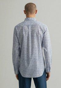 GANT - Shirt - weiss - 1