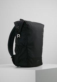 Deuter - VISTA SPOT - Batoh - black - 3