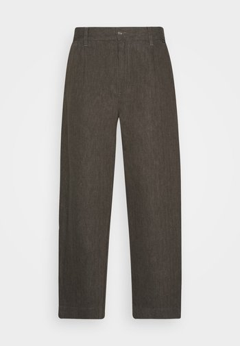 LIVELY ONES SUIT PANT