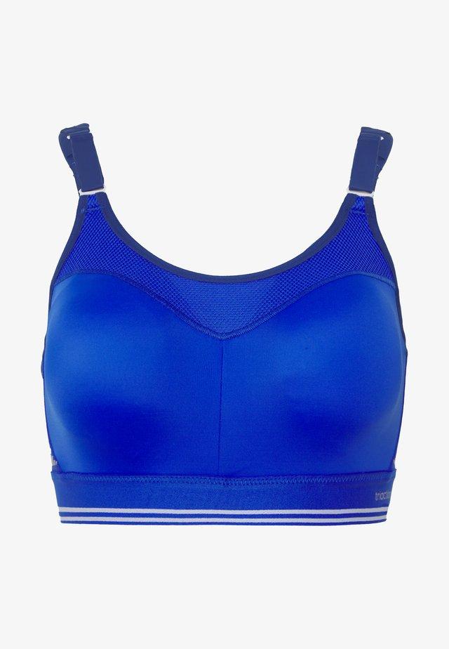 CONTROL LITE - Sport BH - racing blue
