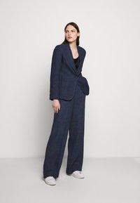 WEEKEND MaxMara - OFIDIO - Denim jacket - blau - 1