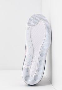 Nike Sportswear - AIR MAX DIA - Sneakers laag - barely rose/valerian blue/white - 6