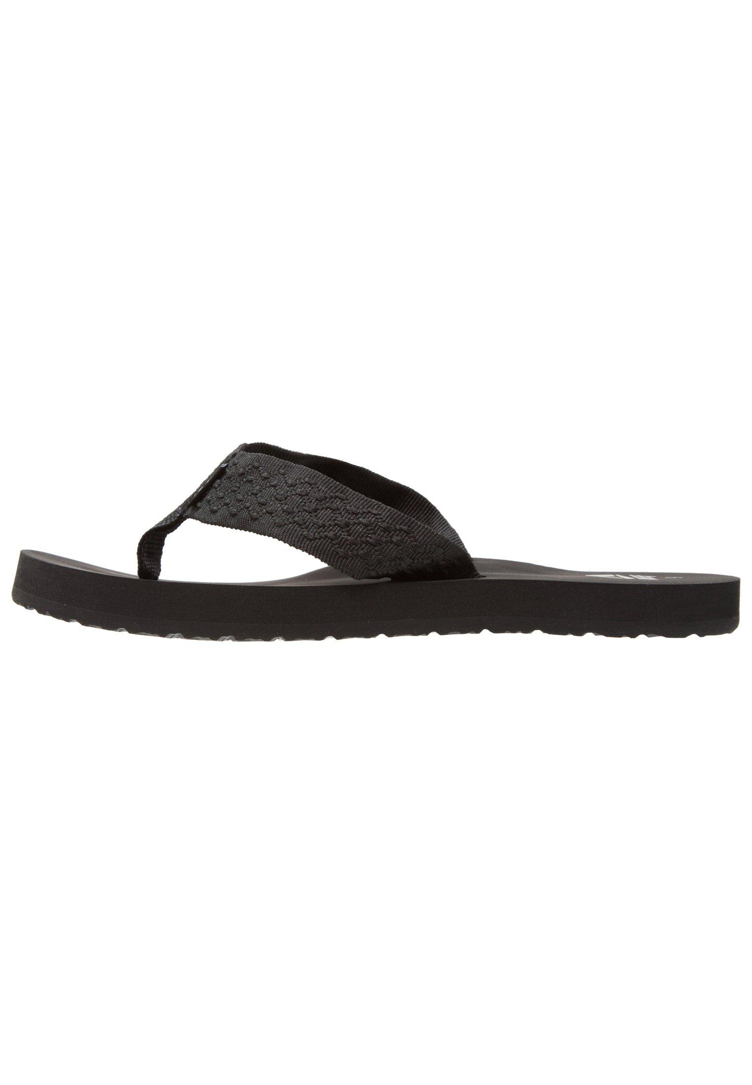 Men SMOOTHY - T-bar sandals
