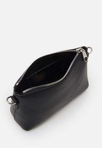 Calvin Klein Jeans - CAMERA POUCH - Bandolera - black - 2