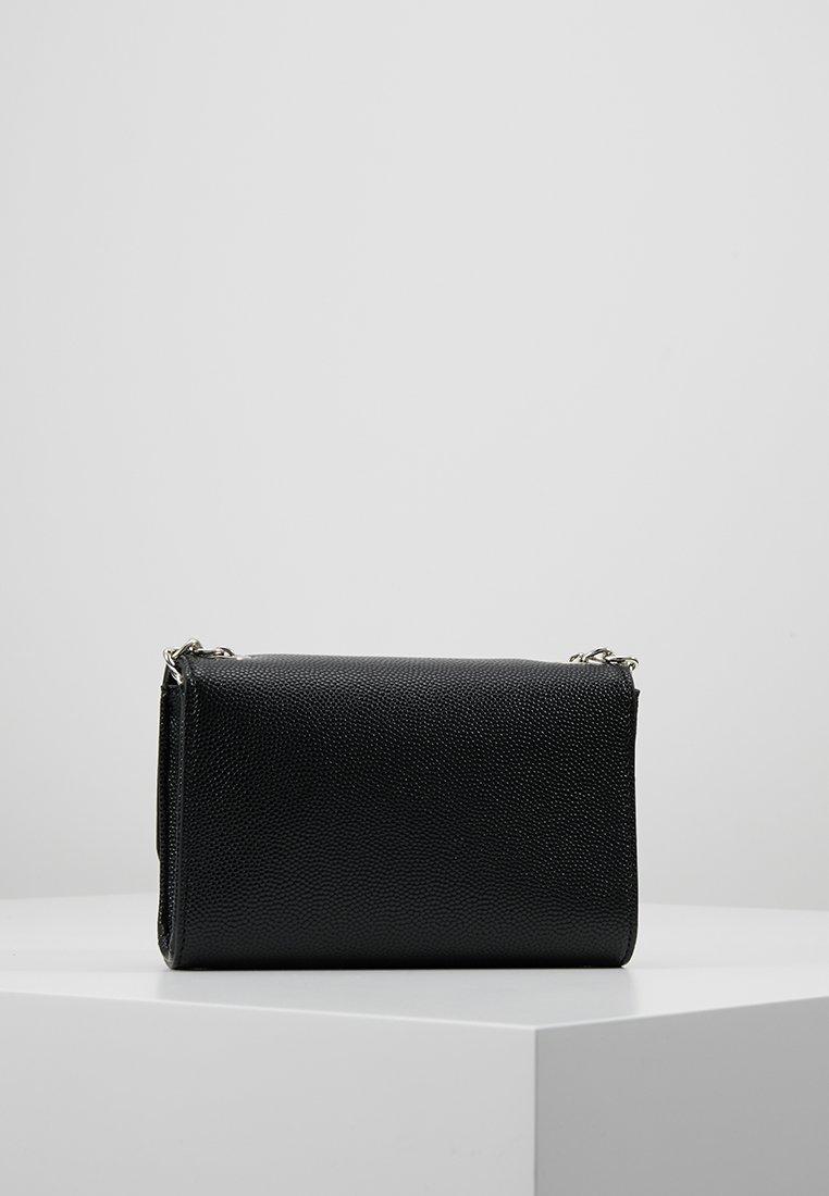 Valentino by Mario Valentino - DIVINA  - Across body bag - nero