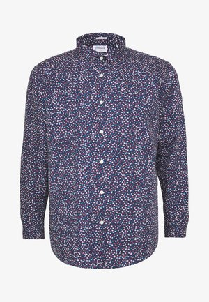 DITSY FLORAL PRINT - Koszula - dark blue