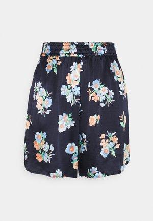 SARIAH - Shorts - blue