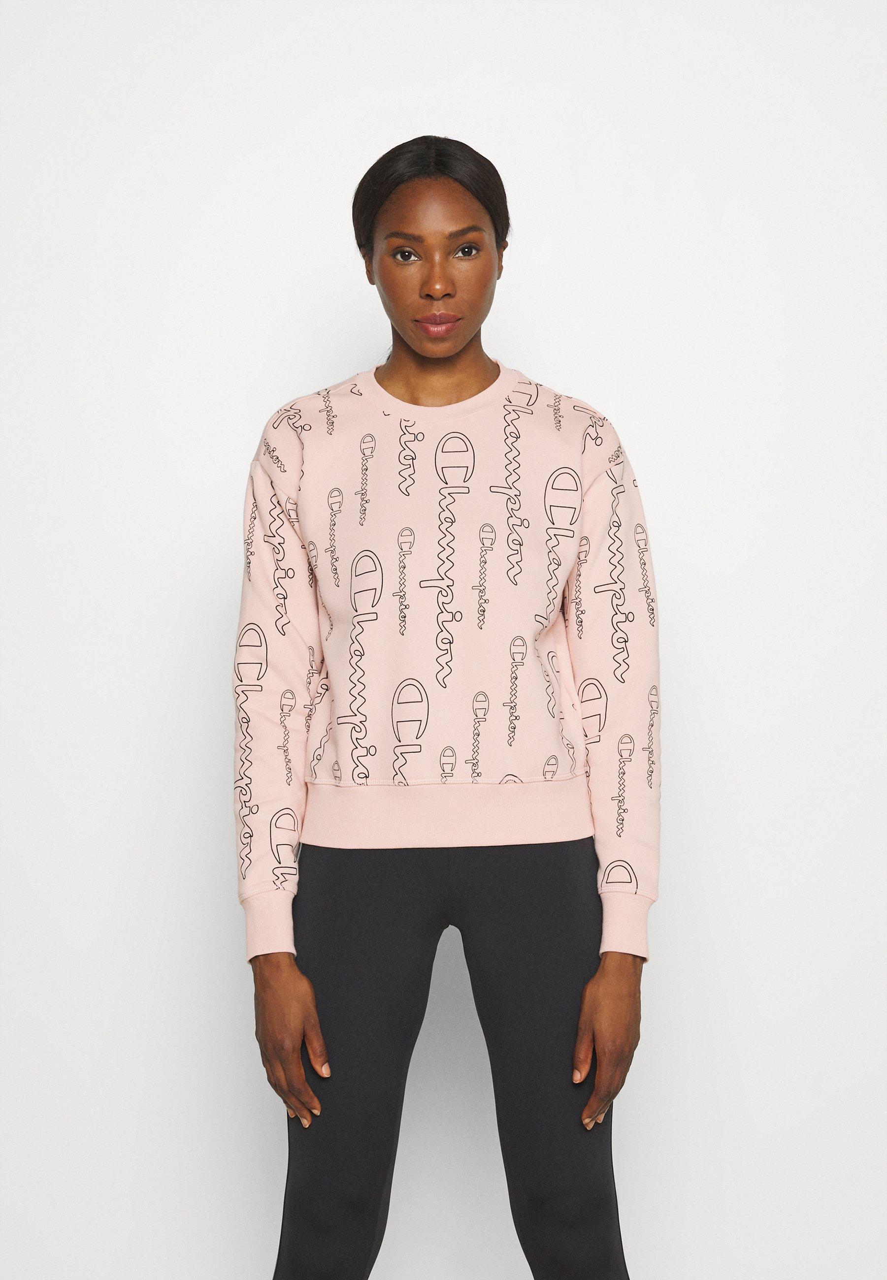 Damen CREWNECK - Sweatshirt