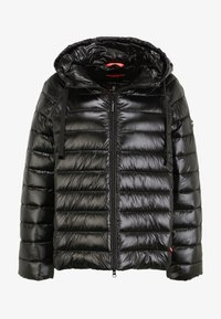 Frieda & Freddies - MAXIME - Winter jacket - black - 3
