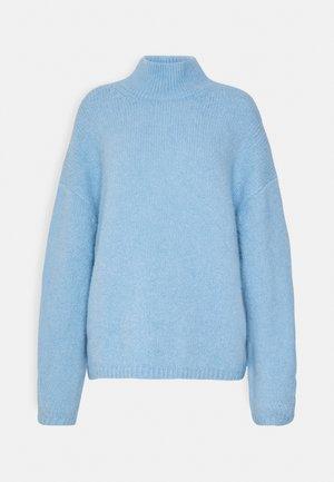 AINO - Sweter - light blue