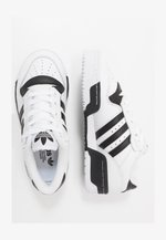 RIVALRY  - Trainers - footwear white/core black