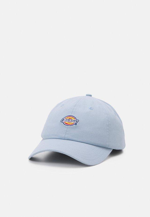 HARDWICK UNISEX - Gorra - fog blue