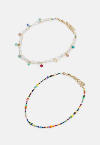 BONDI SET - Necklace - multi