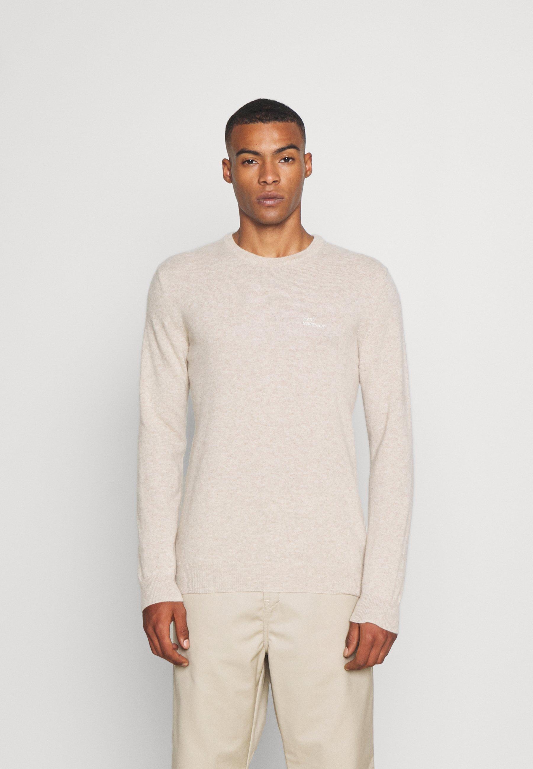 Homme KARSTEN - Pullover