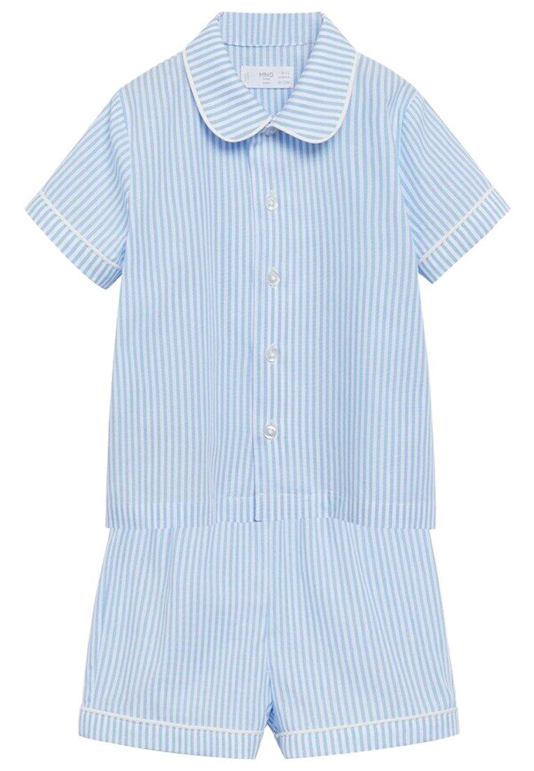 Kinder SET - Pyjama