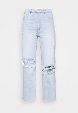 VENICE - Straight leg jeans - hot n fresh