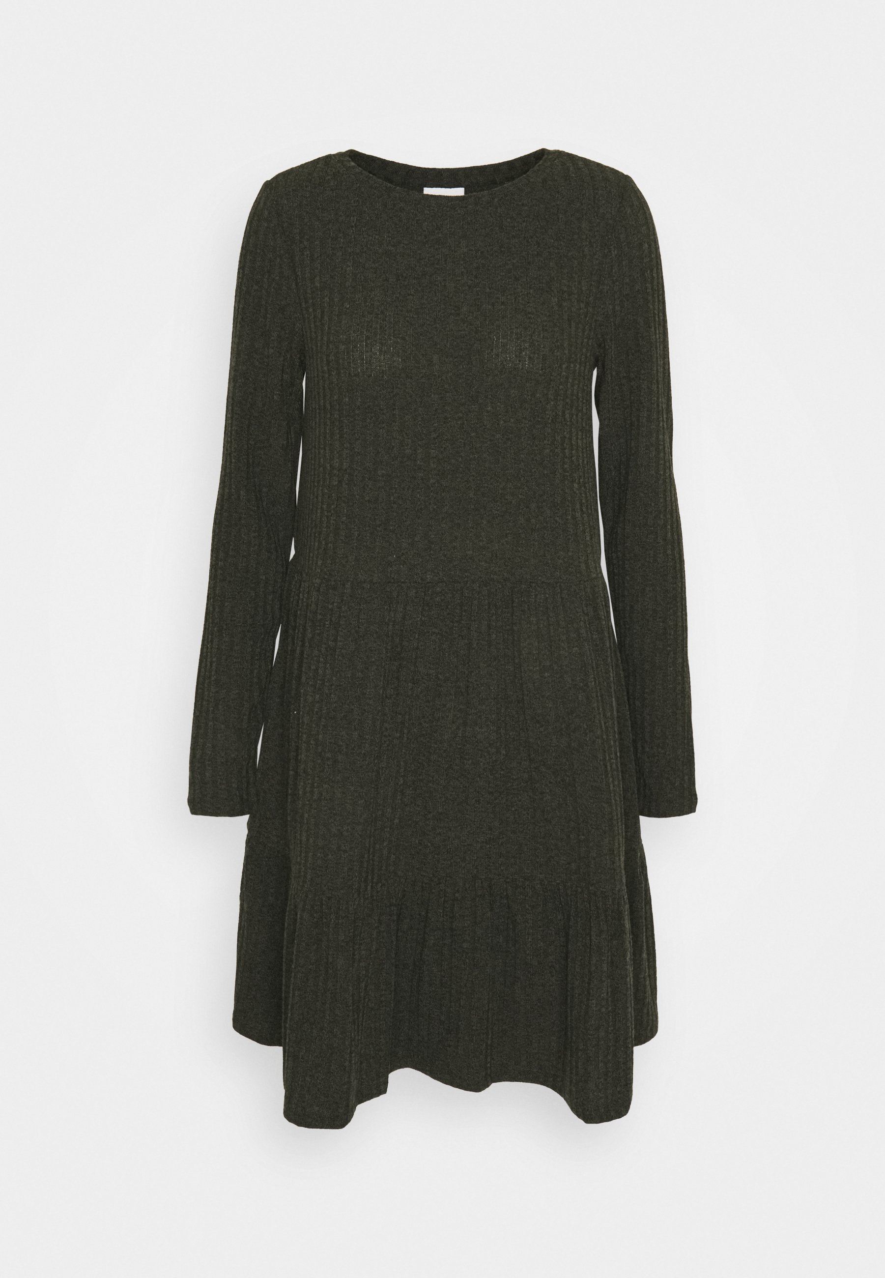Women VIELITA  - Jumper dress