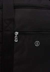 Bogner - VERBIER LUDO - Weekend bag - black - 5