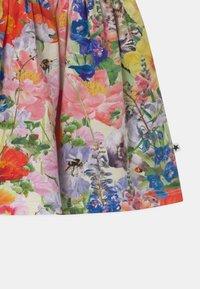 Molo - CHANNI - Jersey dress - multi-coloured - 2