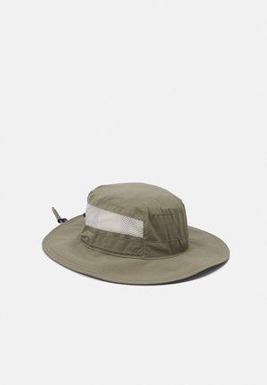 BORA BORA™ BOONEY UNISEX - Hatt - sage
