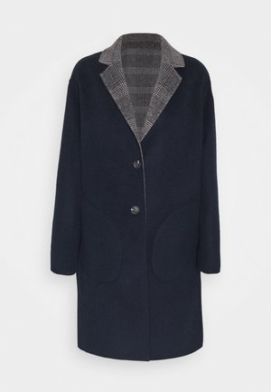 ALISON BLEND COAT - Classic coat - desert sky