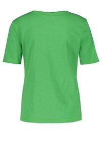 Gerry Weber - Basic T-shirt - botanical - 1