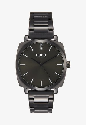 OWN - Uhr - black