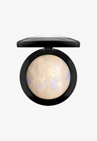 MAC - MINERALIZE SKINFINISH - Highlighter - lightscapade - 0