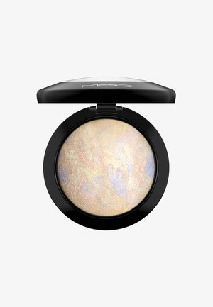 MINERALIZE SKINFINISH - Highlighter - lightscapade