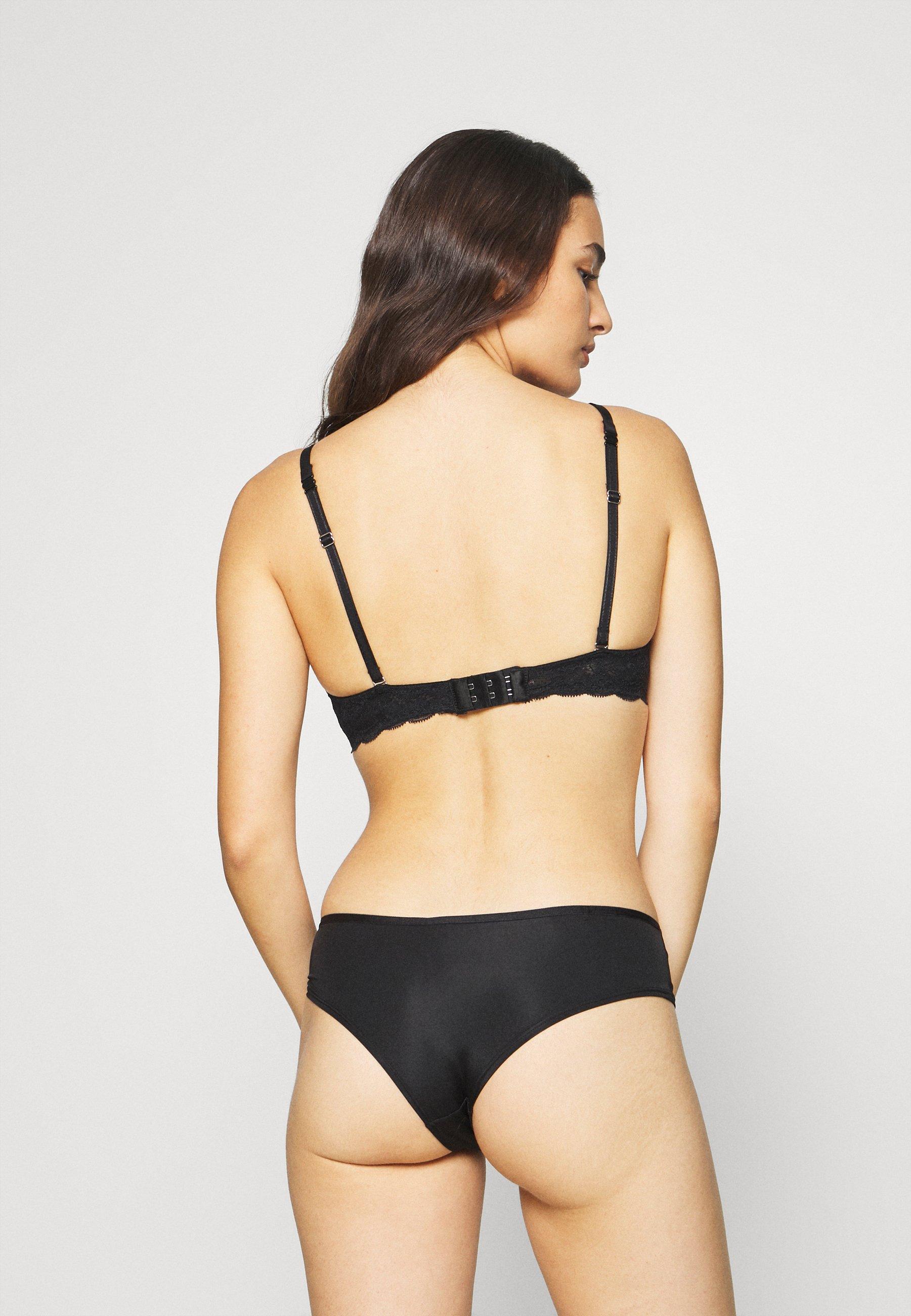 Women ANGIE - Underwired bra