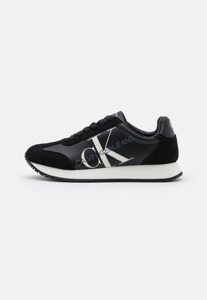 JODIS - Sneakers basse - black