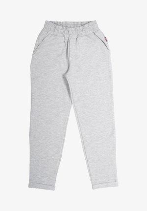 Pantaloni sportivi - grigio