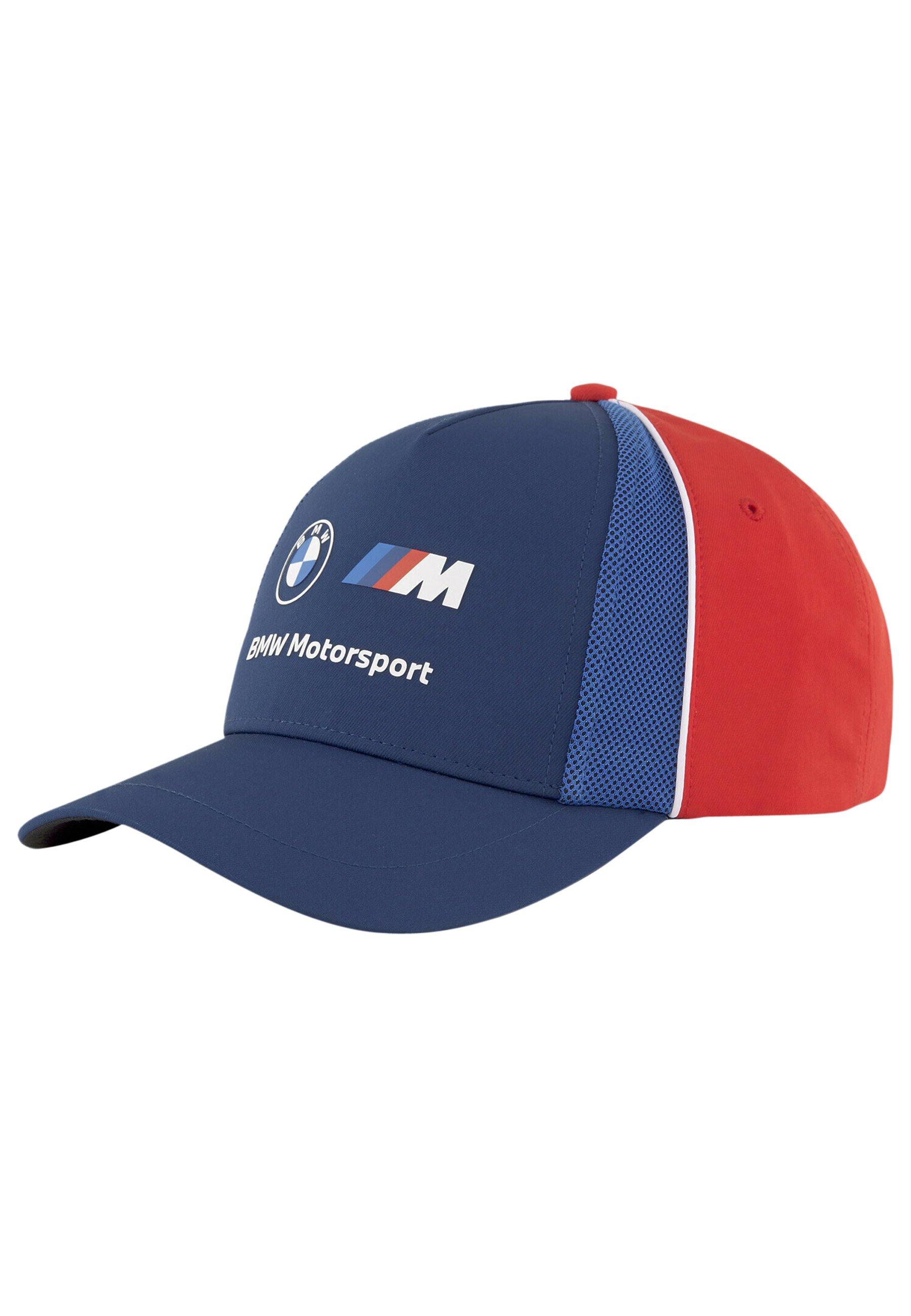 Uomo MOTORSPORT BASEBALL - Cappellino